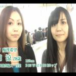 ジーコレのOTKさん「本物の痴漢現場へ潜入2~Sene3~」を気に入ってる理由とは!?( ゚д゚ )