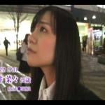 GcolleのOTKさん「本物の痴漢現場へ潜入2~Sene2~」は(・∀・)イイ!!